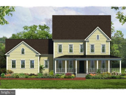 Photo of 23248 Meadow Star PLACE, Aldie, VA 20105 (MLS # VALO396718)