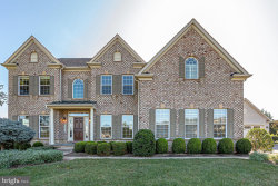 Photo of 20353 Tanager PLACE, Leesburg, VA 20175 (MLS # VALO396774)