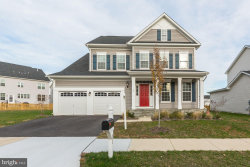 Photo of 832 Mildenhall COURT, Purcellville, VA 20132 (MLS # VALO396822)