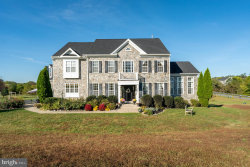 Photo of 37293 Franklins Ford PLACE, Purcellville, VA 20132 (MLS # VALO396956)