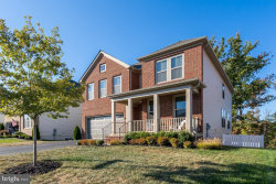 Photo of 24842 Somerby DRIVE, Chantilly, VA 20152 (MLS # VALO397166)