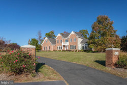 Photo of 27114 Stable COURT, Chantilly, VA 20152 (MLS # VALO397582)