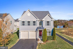 Photo of 42254 Oasis COURT, Chantilly, VA 20152 (MLS # VALO398732)