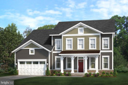 Photo of Lot 2 Phase II Touchstone Farm, Purcellville, VA 20132 (MLS # VALO399584)