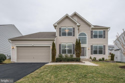 Photo of 16866 Evening Star DRIVE, Round Hill, VA 20141 (MLS # VALO400426)