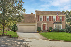 Photo of 10844 Monticello DRIVE, Great Falls, VA 22066 (MLS # VALO400880)