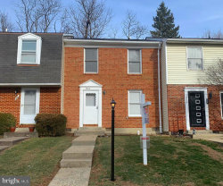 Photo of 300 J S 11th STREET, Purcellville, VA 20132 (MLS # VALO400950)