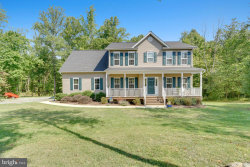 Photo of 16339 Woodgrove ROAD, Round Hill, VA 20141 (MLS # VALO400976)