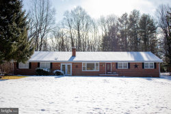 Photo of 34797 Harry Byrd HIGHWAY, Round Hill, VA 20141 (MLS # VALO400992)