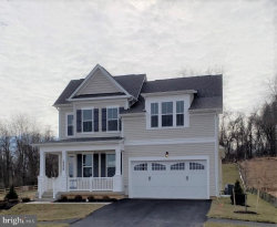 Photo of 18428 Presidio PLACE, Round Hill, VA 20141 (MLS # VALO401630)
