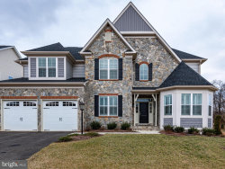 Photo of 17218 Creekside Green PLACE, Round Hill, VA 20141 (MLS # VALO402080)