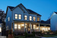 Photo of Napa DRIVE, Round Hill, VA 20141 (MLS # VALO402084)