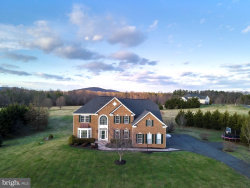 Photo of 36420 Dwyer COURT, Round Hill, VA 20141 (MLS # VALO402992)