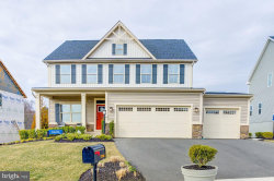 Photo of 17263 Old Ingelside DRIVE, Round Hill, VA 20141 (MLS # VALO404068)