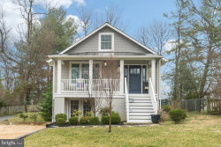 Photo of 200 S Maple AVENUE, Purcellville, VA 20132 (MLS # VALO404622)