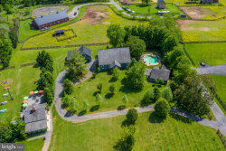 Photo of 40325 Charles Town PIKE, Hamilton, VA 20158 (MLS # VALO404734)