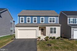 Photo of 820 Mildenhall COURT, Purcellville, VA 20132 (MLS # VALO405250)