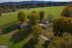 Photo of 23572 Champe Ford ROAD, Middleburg, VA 20117 (MLS # VALO405258)