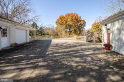 Tiny photo for 23572 Champe Ford ROAD, Middleburg, VA 20117 (MLS # VALO405258)