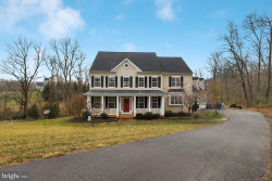 Photo of 18240 Oak Ridge DRIVE, Purcellville, VA 20132 (MLS # VALO405522)
