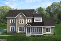Photo of LOT 17 Piggott COURT, Purcellville, VA 20132 (MLS # VALO405830)