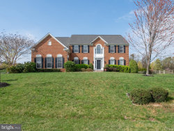 Photo of 42932 Val Aosta DRIVE, Ashburn, VA 20148 (MLS # VALO405836)