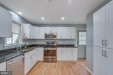 Photo of 80 S Rogers STREET, Hamilton, VA 20158 (MLS # VALO406004)