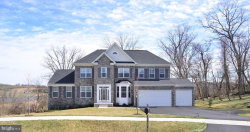 Photo of 55 Stone Oak PLACE, Round Hill, VA 20141 (MLS # VALO406132)