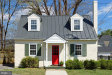 Photo of 3 Locust STREET, Middleburg, VA 20117 (MLS # VALO406190)