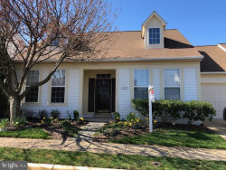 Photo of 43275 Rush Run TERRACE, Ashburn, VA 20147 (MLS # VALO406246)