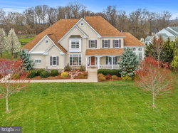 Photo of 18285 Chestnut Grove COURT, Purcellville, VA 20132 (MLS # VALO406376)