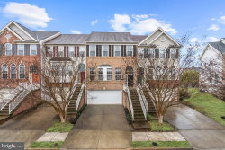 Photo of 44088 Saxony TERRACE, Ashburn, VA 20147 (MLS # VALO406606)