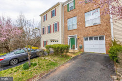Photo of 21602 Monmouth TERRACE, Ashburn, VA 20147 (MLS # VALO406648)