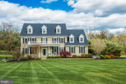 Photo of 18191 Turnberry DRIVE, Round Hill, VA 20141 (MLS # VALO406754)