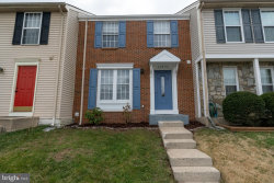 Photo of 43905 Chloe TERRACE, Ashburn, VA 20147 (MLS # VALO406758)