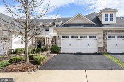 Photo of 44393 Adare Manor SQUARE, Ashburn, VA 20147 (MLS # VALO406932)