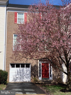 Photo of 21646 Monmouth TERRACE, Ashburn, VA 20147 (MLS # VALO407254)