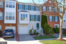 Photo of 26149 Lands End DRIVE, Chantilly, VA 20152 (MLS # VALO407258)