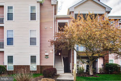 Photo of 20951 Timber Ridge TERRACE, Unit 202, Ashburn, VA 20147 (MLS # VALO407270)