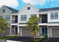 Photo of 42820 Morning Light TERRACE, Ashburn, VA 20148 (MLS # VALO407384)