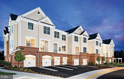 Photo of 23235 Milltown Knoll Square, Unit 114, Ashburn, VA 20148 (MLS # VALO407388)