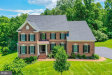 Photo of 39219 Madison Manor COURT, Hamilton, VA 20158 (MLS # VALO408004)