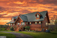 Photo of 34876 Paxson ROAD, Round Hill, VA 20141 (MLS # VALO408486)