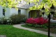Photo of 23443 Melmore PLACE, Middleburg, VA 20117 (MLS # VALO408862)