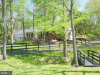 Photo of 35600 Sassafras DRIVE, Round Hill, VA 20141 (MLS # VALO409344)