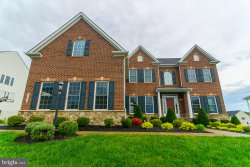 Photo of 42632 Gold Thread DRIVE, Chantilly, VA 20152 (MLS # VALO409722)