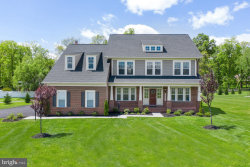 Photo of 17371 Harmony Vista DRIVE, Hamilton, VA 20158 (MLS # VALO410164)
