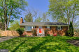 Photo of 18 Hamilton Terrace DRIVE, Hamilton, VA 20158 (MLS # VALO411048)
