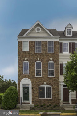 Photo of 42772 Nations STREET, Chantilly, VA 20152 (MLS # VALO411484)