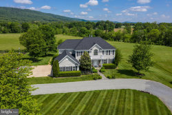 Photo of 37986 Kite LANE, Lovettsville, VA 20180 (MLS # VALO412098)
